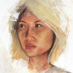 Jilli Darling
