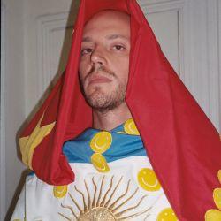 Jorge Pomar