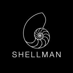 Shellman Scandinavia