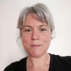 Laura Degenhardt Studio