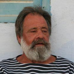 Nicolae Fleissig