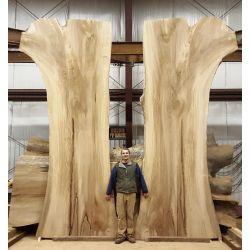 Vermont Tree Goods