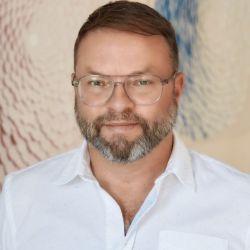 Scott Idleman