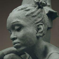 JK Designs and the National Sculptors' Guild