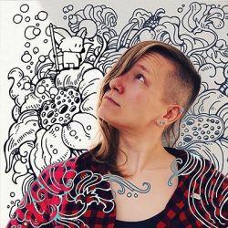 Tatiana Alisova