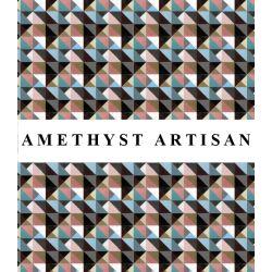 Amethyst Artisan