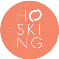Hosking Interior Design
