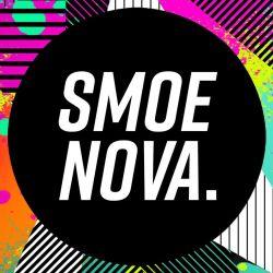 SMOE NOVA