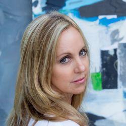 Kristina Davies