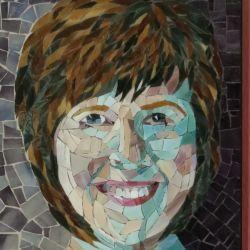 Maverick Mosaics