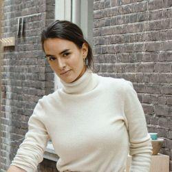 Celia Hadeler