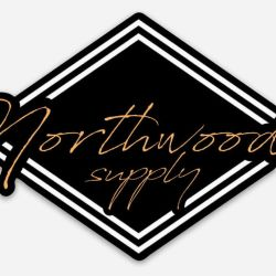 Northwood Supply