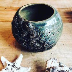 Mena Ceramics