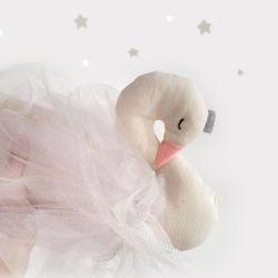 Miss Joyka Handmade Soft Toys/Dolls