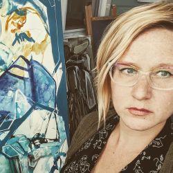 Sarah Intemann
