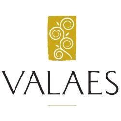 Valaes