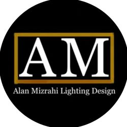 Alan Mizrahi Lighting Design