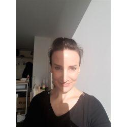 Karine Demers Artiste