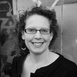 Beth Kerschen