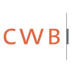 CWB Interiors