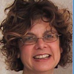 Debra Weisberg