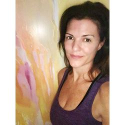 Stacey Warnix Studio