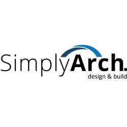 Simply Arch.