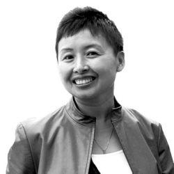 Yan Huang Artist. Designer