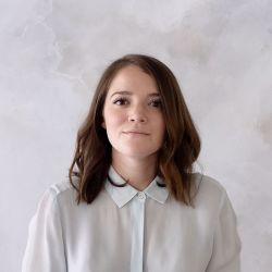 Emily Tingey