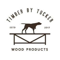 Timber By Tucker Rustic Design