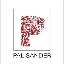 PALISANDER GROUP