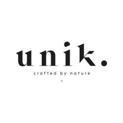 Unik Living