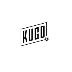 Kugo Laser LLC
