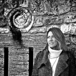Chelsea Davine Artist