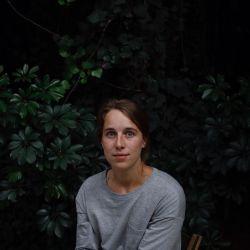 Sophie Treppendahl