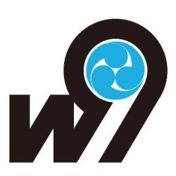 WHOLE9