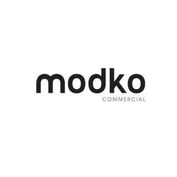 Modko Commercial