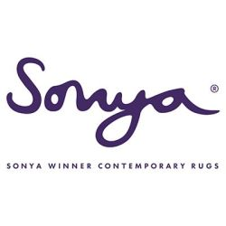 Sonya Winner Rug Studio
