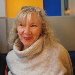 Shirley Bavonese