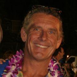 Rick Strini