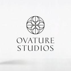 Ovature Studios