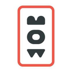 BoWorkwear