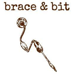 Brace & Bit