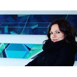 Ana Pais Oliveira