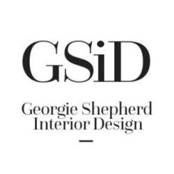 GSiD | Georgie Shepherd Interior Design