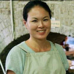 Noriko Nagaoka