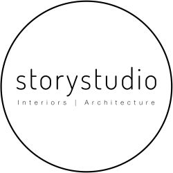 StoryStudio