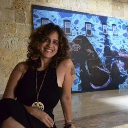 Kilia Llano
