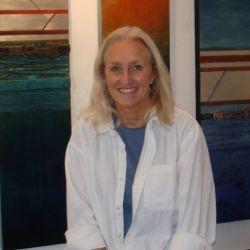 Helene Steene