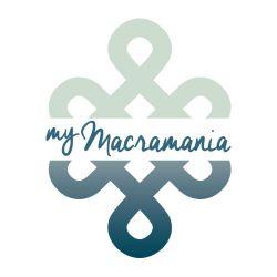 Macramania